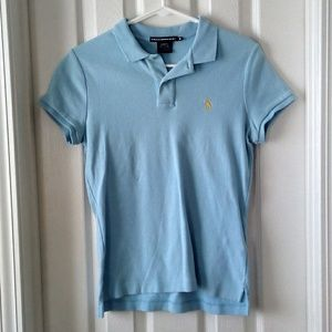 Polo by Ralph Lauren polo shirt M